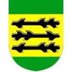 Obecní úřad Horní Bezděkov – logo společnosti