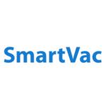 SMART-VAC s.r.o. - tepelná čerpadla – logo společnosti