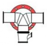 MIJA - MENMARK, s.r.o. – logo společnosti