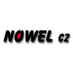 Rychlý Jan - NOWEL cz – logo společnosti