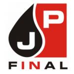 Macháčková Pavla- JP FINAL – logo společnosti