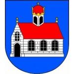 Město Chlumec nad Cidlinou – logo společnosti