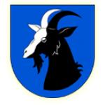 Městský úřad Kopidlno – logo společnosti