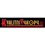 Lichý Lukáš- KvalitniVykopy.cz – logo společnosti