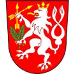 Městský úřad Kostelec nad Orlicí – logo společnosti