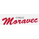 Moravec Miroslav Ing.- Cyklo Moravec – logo společnosti