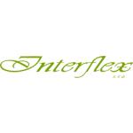 INTERFLEX s.r.o. – logo společnosti