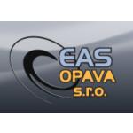 EAS Opava s.r.o. – logo společnosti