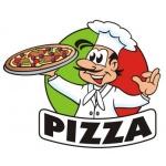 PIZZA RESTAURANT LEBRETTA – logo společnosti