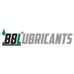 BBLubricants s.r.o. – logo společnosti