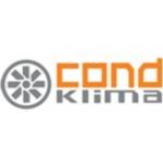 COND KLIMA s.r.o. – logo společnosti