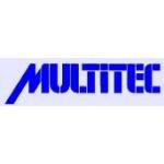 MULTITEC Bohemia, a.s. – logo společnosti