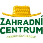 ZAHRADNÍ CENTRUM FILUNA s.r.o. – logo společnosti