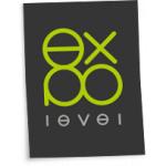 Expo level design s.r.o. – logo společnosti