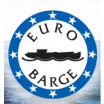Eurobarge s.r.o. – logo společnosti