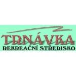 Rekreační středisko Trnávka - Scarlet europe s.r.o. – logo společnosti