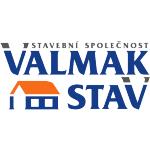 VALMAK-STAV Frýdek s.r.o. – logo společnosti