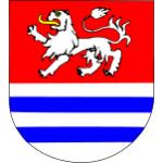 Obec Příšovice – logo společnosti