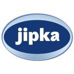 Jazyková škola Jipka, Praha 2 – logo společnosti
