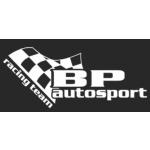 BP Autosport s.r.o. – logo společnosti