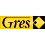 GRES společnost s ručením omezeným – logo společnosti