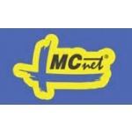 MCnet, s.r.o. – logo společnosti