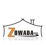 ZOWADA s.r.o. – logo společnosti