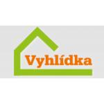 Rekreační zařízení VYHLÍDKA (Brno) – logo společnosti