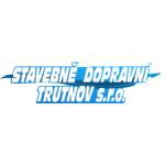 STAVEBNĚ DOPRAVNÍ TRUTNOV s.r.o. – logo společnosti