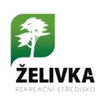 Rekreační středisko Želivka – logo společnosti