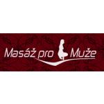 Šárka Dvorská - Sára – nuru masáže – logo společnosti