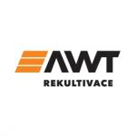 AWT Rekultivace a.s. – logo společnosti