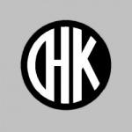 Knajfl Václav- zpracování kamene – logo společnosti