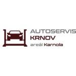 Autosevis Krnov – logo společnosti