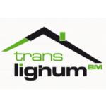 Translignum BM, s.r.o. – logo společnosti