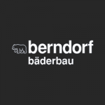 BERNDORF BÄDERBAU s.r.o. – logo společnosti