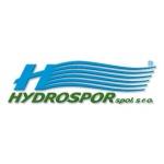 HYDROSPOR spol. s r.o. (pobočka Ostrava) – logo společnosti