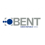 BENT CZ s.r.o. – logo společnosti