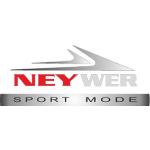 Volný Michal- NEYWER – logo společnosti