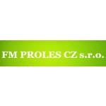 FM PROLES CZ s.r.o. – logo společnosti