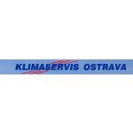 Klimatizace a servis Svoboda s.r.o. – logo společnosti