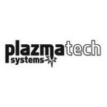 PLAZMATECH SYSTEMS, s.r.o.- Plazmové zdroje Kjellberg – logo společnosti