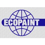 Houfek Radek - Ecopaint – logo společnosti