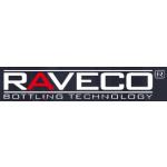 RAVECO, s.r.o. – logo společnosti