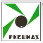 PNEUMAX Automation s.r.o. – logo společnosti