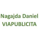 Nagajda Daniel- VIAPUBLICITA – logo společnosti