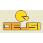 Janoštíková Zuzana- Cukrárna DEJSI – logo společnosti