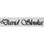 Slouka David- ČALOUNICTVÍ ORION – logo společnosti