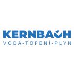 KERNBACH s.r.o. – logo společnosti
