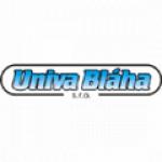 UNIVA BLÁHA, s.r.o. – logo společnosti